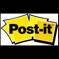 square-postit