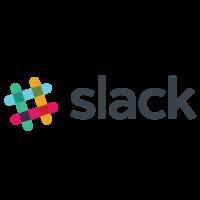 square-slack