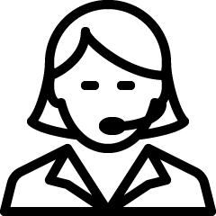Dispacher-2_240px