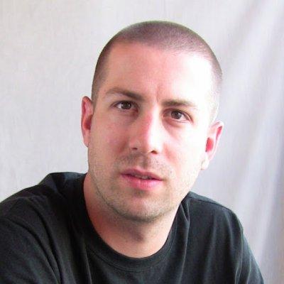 Gael Luisier