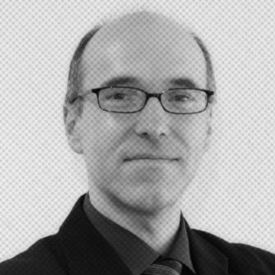 ChristopheEggerSquare1024x1024-noirblanc